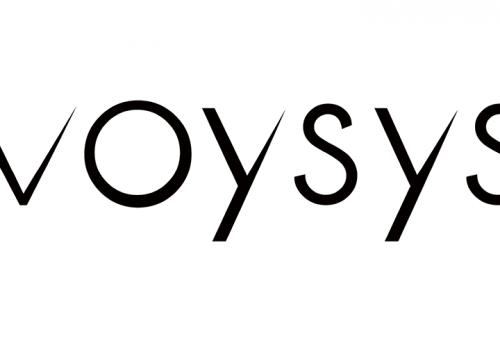 3D立体視360度VR放送システムを構築できる「VOYSYS VR」発売 ~ ソフトウェア販売、システム導入、360度ライブ配信の運用及び撮影サービスを提供 ~