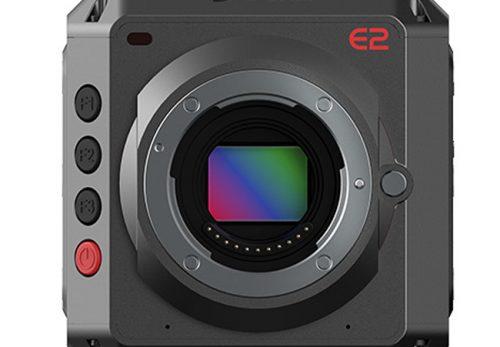 4K120fps小型シネマティックカメラ「Z CAM E2」発売 ~ 最大4K120fps、色深度10 bit、13ストップのZLog、複数台を同期するシンク機能対応 ~